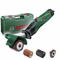 Шлифователь PRR 250 ES Bosch