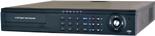 Видеорегистратор 32-х канальный  Full WD1 960H (TVT 2532HE)