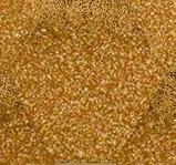 Гибкая кровля в рулонах 0,7*10 (Золотой песок), фото 3