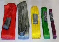 Строп Текстильный 4т,3м