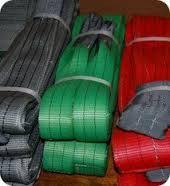 Строп Текстильный 5т,5м