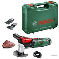 Многофункциональный инструмент PMF 250 CES Bosch
