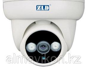 Видеокамера купольная(ZLD 823CS/100-2R)