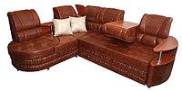 """Угловой диван """"Релакс"""", фото 1"""