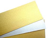 Фотобумага А4 для прин.260гр.50л. мелкое золото
