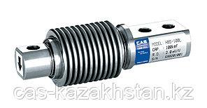 весоизмерительный датчик HBS-200L