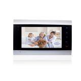 BcomTech 84706EMB цветной видео домофон