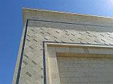 Отделка фасадов , фото 2