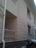 Отделка фасадов , фото 5