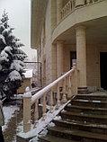 Отделка фасадов , фото 6