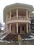 Отделка фасадов , фото 7