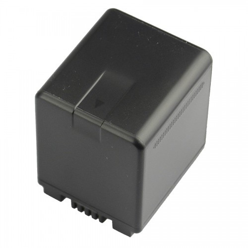 Аккумулятор Panasonic VW-VBN260