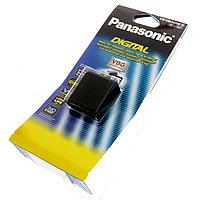 Аккумулятор Panasonic VBG-070, фото 1