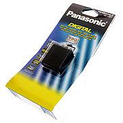 Аккумулятор Panasonic VBG-070