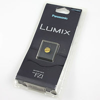 Аккумулятор Panasonic CGA-S002, фото 1