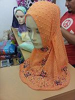 Платок.хиджаб