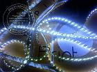 Светодиодная лента 3528 120 диодов на метр. герметичная - залитая силиконом, фото 4