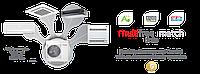 VRF системы (мультизональные кондиционеры) Вы можете приобрести по данным каталогам под заказ.