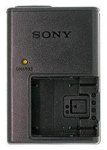 Зарядное устройство для фото Sony BC-CSR