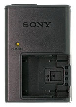 Зарядное устройство для фото Sony BC-CSE
