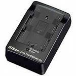Зарядное устройство для фото Nikon MH-18а
