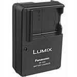 Зарядное устройство для фото Panasonic DE-A65