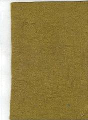 Фетр 100% шерсть зеленый