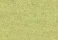 Фетр 100% шерсть светло-желтый