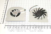 Система охлаждения (Fan), для ноутбука  ASUS F80