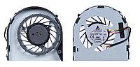 Система охлаждения (Fan), для ноутбука  DELL N5040