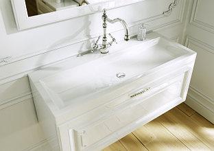 Отличные скидки на мебель для ванных комнат!