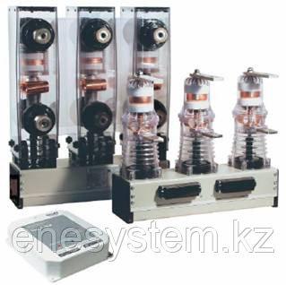 Выключатель вакуумный ВВTEL10 12, 5 1000 УХЛ2.
