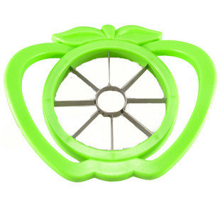 Ломтерезка для яблок, фото 2