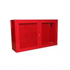 Щит пожарный закрытый ШПЗ-С(1250*300*550)