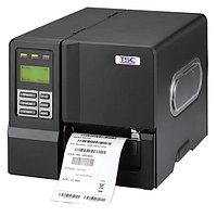 Промышленный принтер этикеток TSC ME240 (Термотрансферный)