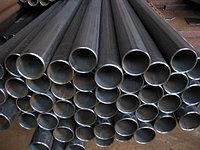 Труба стальная Д 159*4,5