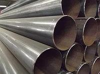 Труба стальная Д 325*6