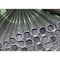Труба стальная Д 25Х3,2