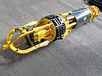 Центратор внутренний гидравлический ЦВ 85 Д720 и Д820