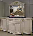 ДА ВИНЧИ, гостиная мебель, фото 6