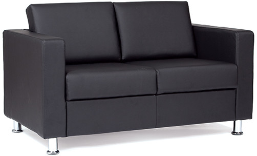 СИМПЛ, диван двухместный