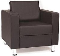 СИМПЛ, кресло одноместное, фото 1