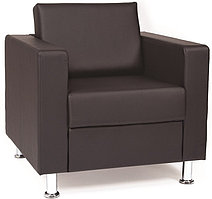 СИМПЛ, кресло одноместное