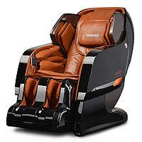 Массажное кресло YAMAGUCHI Axiom YA-6000 CHROme