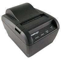 Чековый принтер Posiflex Aura-6900 USB