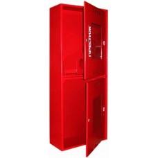 Шкаф пожарный НОК, НОБ-03 (ПРИСТИЖ)