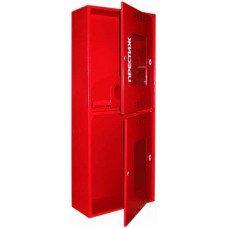 Шкаф пожарный НОК, НОБ-03 (320)