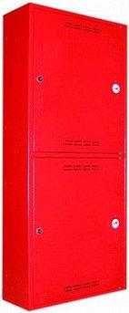 Шкаф пожарный НЗК-03 (320)