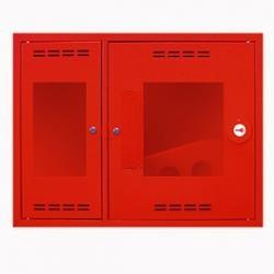 Шкаф пожарный НОК-02(315)