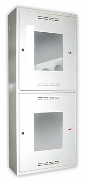 Шкаф пожарный НОБ-03 (УЗОЛА)